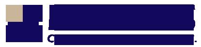 HERCOS Logo